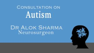 Consultation on Autism