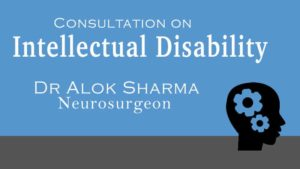 Consultation on Intellectual Disability