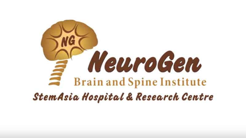 What Makes Neurogen Great
